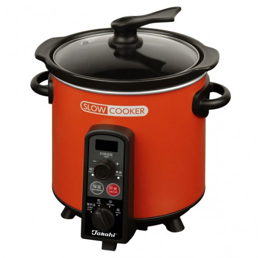 Slow Cooker3