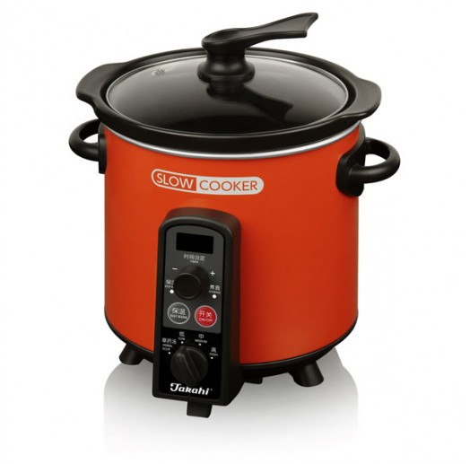 Slow Cooker2