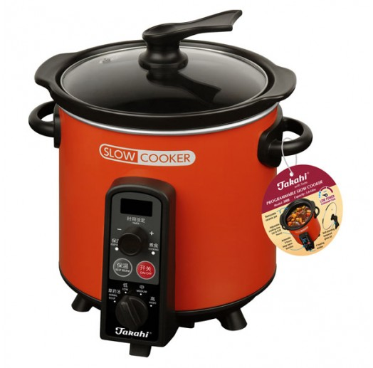 Slow Cooker1