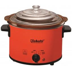 Electric Crockery Pot HR, 2.5-Litre