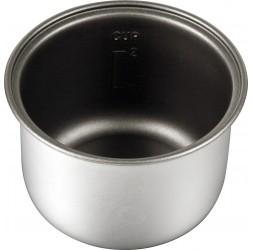 Spare Parts For Model : 1523 (Inner Pot), 0.4 Litre