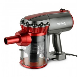 Cyclonic Handheld Vacuum Cleaner, 0.5-Litre