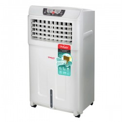 5-In-1 Evaporative Air Cooler, 20.0-Litre