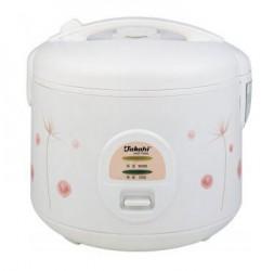 Rice Cooker Cum Warmer, 1.8-Litre